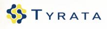 Tyrata
