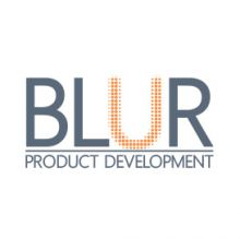 Blur Product Development