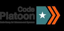 Code Platoon