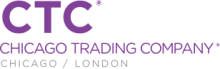 Chicago Trading Company (CTC)