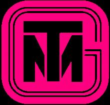 TransMarket Group