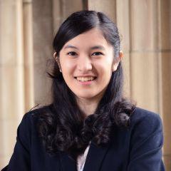 Katherine Barbano