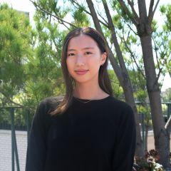 Liya Wu