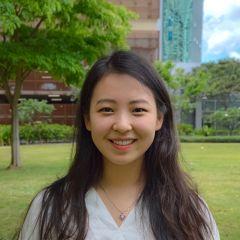 Ziyi Yan