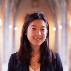 Alyssa Shin