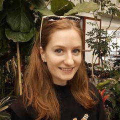 Elizabeth Bartusiak
