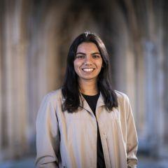 Herleen Kaur