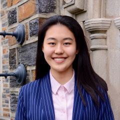 Lily Pei Li