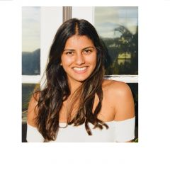 Malvika Jain