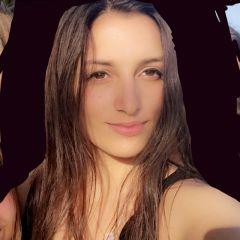 Mariana Tandon
