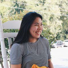 Mindy Wu