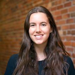 Samantha Snedeker